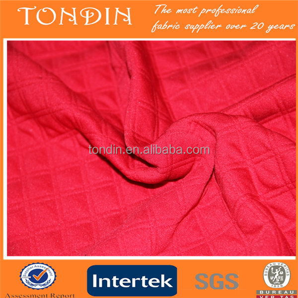 New style top sell jacquard fabric for bus
