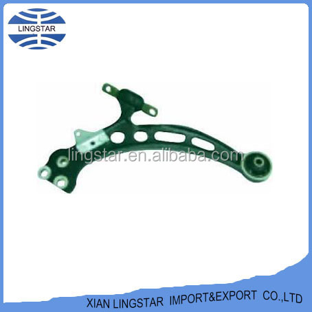 For Toyota Lower Arm 48068-33010