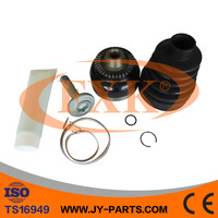 Best Quality auto outer cv joint 1340020