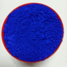 Factory Supply High Quality Ultramarine Blue 462 Pigment for Plastic/ Masterbatch/