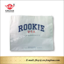 Newest Design Top Quality Shopping Bag Non Woven Bag
