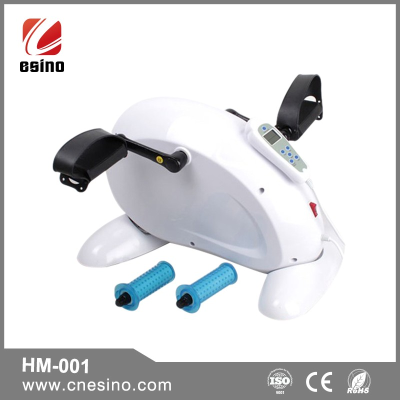 Gift For Christmas Season! 2016 Hot Sale In Europe Mini Chopper Pedal Bikes For Sale