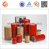hot sell!! ISO9001/TS16949 approved auto oil filter car oil filter