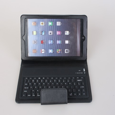 keyboard cover/case for ipad mini