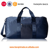 New Design Fashion Women Luggage Bag Travel Bag Wholesale For Man And Women