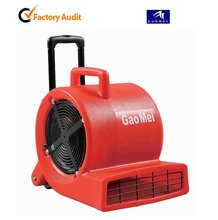 GMB-3 best seller three industrial high capacity air blower