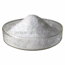 pain pills raw material diclofenac sodium/diclofenac with GMP certificated factory price