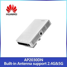 Low Price HUAWIE AP2030DN Supports 2.4 GHz and 5 GHz with IPv4/IPv6 dual stack