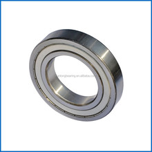 High performance Motorcycle Spare Part 6215 ball bearings scooter parts ball bearing