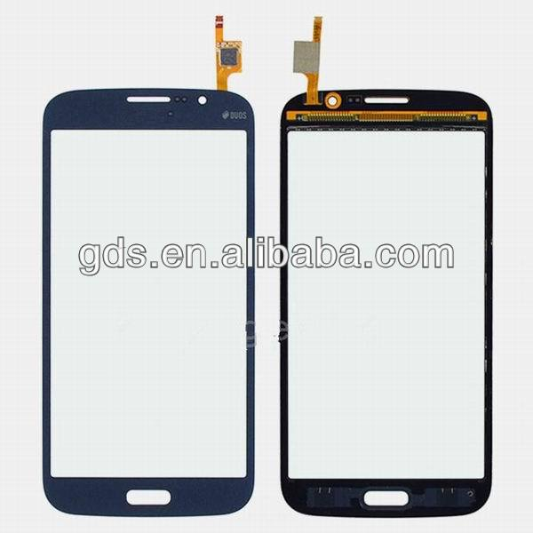 New Touch screen replacement For Samsung Galaxy Mega 5.8 i9150 Duos i9152 Digitizer