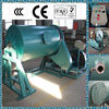 ball mill specification,steel ball rolling mill,rotary ball mill