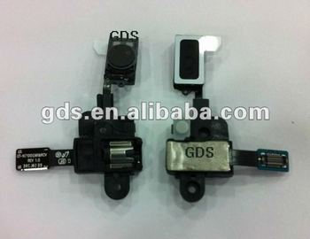 For Galaxy Note 2 N7100 Speaker Earphone Flex Cable