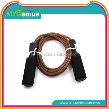 I045 Adjustable skipping rope crossfit
