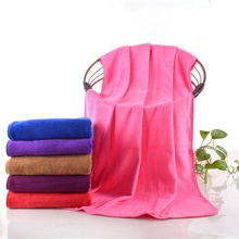 white and pink striped bath towels / white disposable bath towel wholesale / white disposable bath towels