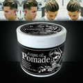 Wholesale price private lable pomade water based 100g oem available