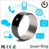 Jakcom Smart Ring Consumer Electronics Computer Hardware & Software Keyboards Mini Pc Android Wireless Keyboard Logitech G27