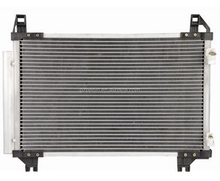 A/C Condenser for Toyota Yaris 07 -12 8846052130 8846052110