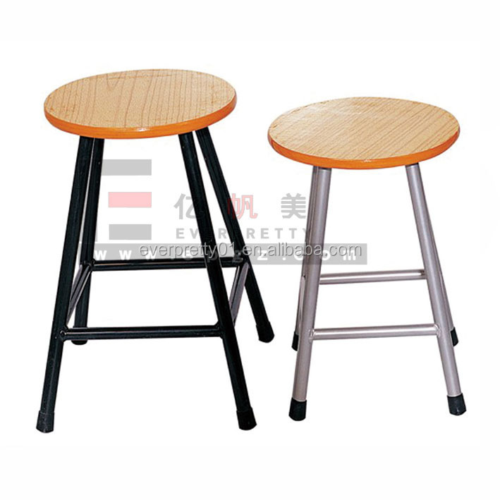 China Produced High Quality Lab Seat for Laboratory Chair