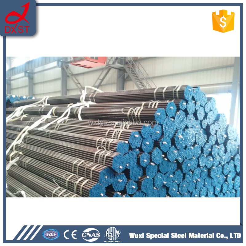 Best selling Skilled technology carbon steel pipe material