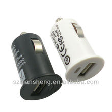 Portable for iPhone car charger