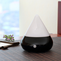 GX Diffuser GX-B05 Mini Installation and Manual Humidity Control Ultrasonic humidifier USB aroma diffuser