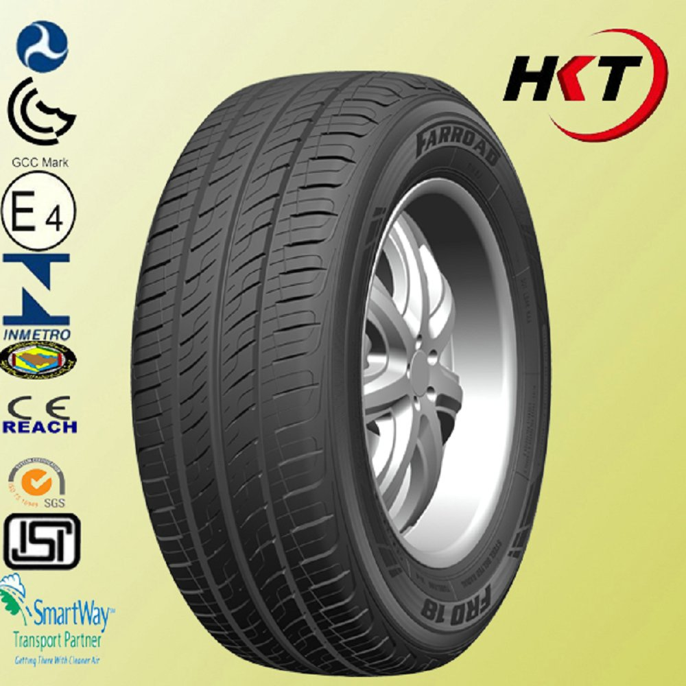 manufacture light truck tyre 195r14c from China