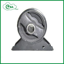 MB-309995 natural rubber manufacturer engine mounting for Mitsubishi Proton Saga Iswara 1986-1993