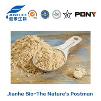 Factory supply herbal medicine to enlarge penis peruvian natural maca root extract Macamide 40%