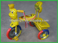 Fashion simple design China cheap but fashion new design Children Car,bikes, bicycles, baby tricycle