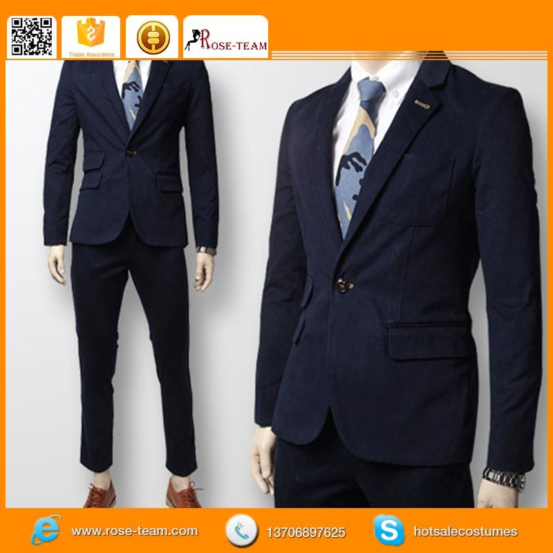 basketball jersey wear suit for yong man, microfiber shorts, long mens sale tuxedo suits