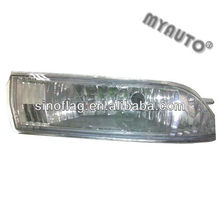 FOG LAMP USED FOR TOYOTA VIOS 04