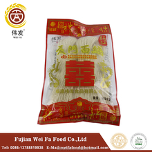 specialty health food dried thin chinese noodles for sale