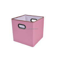 Foldable Hot Multifunction Flower Storage Box