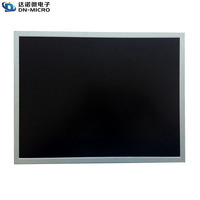 high technology Electronic products 15 inch laptop LCD screen display for E-book reader