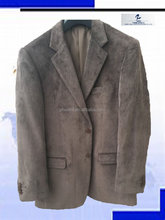 2016 white men suit for order, corduroy used suits for men,cheap custom made prom suits