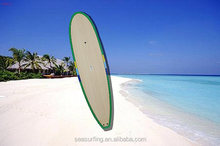 2014 hot sold Big Promotion!!!SUP Board Surfboard Paddle Board /stand up paddle boards for sale