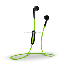 X7 Bluetooth 4.1 Stereo sport Wireless Bluetooth Headset, Bluetooth Earphone, Bluetooth Headphone for sport