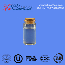 Factory supply 4-Methyl-2-pentanone CAS 108-10-1 with low price