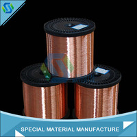Construction material copper wire and cable scrap for sale SGS