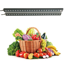 2017 Wholesale 36 Inch Fruit Vegetable Seed LED Growing Light Strip