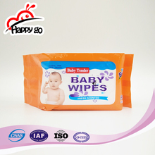Wholesale Private Label Baby Wipes Factory Wholesale Baby Wipes ...
