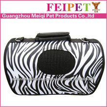2013 feipet dog carrier,small dog home carriers,wholesale pet carriers