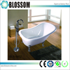 /product-detail/classic-freestanding-soaking-portable-single-acrylic-bathtub-60198966253.html