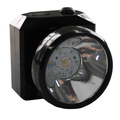 Outdoor Headlights Rechargeable C REE Q5 1w Led Fishing Lamp Miner 18650 Headlamp