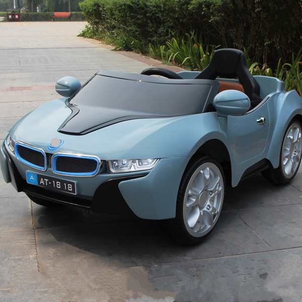 Cheap price wholesale electric children car,remote contral big kids ride on car made in China
