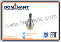 CV JOINT 374013,0374067,90095159,0374048,90157212,374048,374067,90278734,0374013,90125876,0374027,374027 FOR OPEL