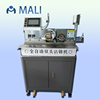 /product-detail/excellent-quality-automatic-cable-wire-cutting-stripping-tinning-machine-60770645782.html