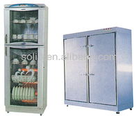 stainless steel cabinet/ kitchen cabinet / bathroom cabinet
