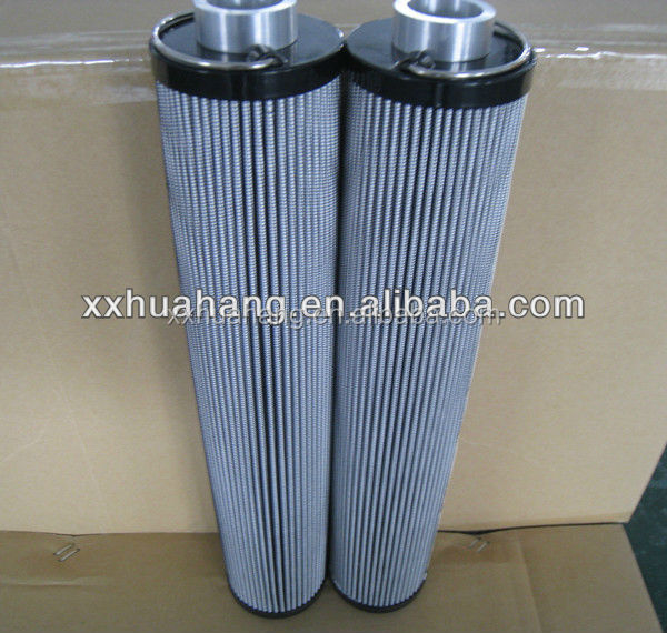 hydraulic oil filter rexroth R928006210 2.0008 P25-C00-0-V