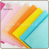 Gift wrap tissue paper